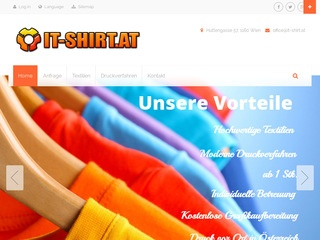 http://www.it-shirt.at/cgi-bin/shop/shop.cgi?sorte=5