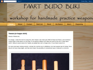 http://paart-budo-buki.blogspot.co.at/